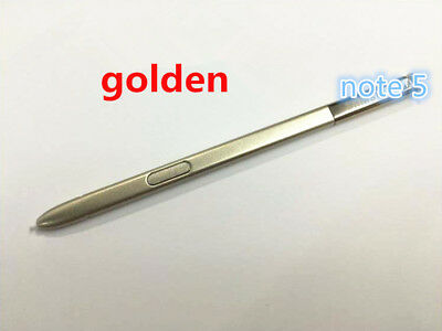 Replacement Stylus Touch SPen For Samsung Note 5 AT&T Mobile N9200 Note 3 N9008