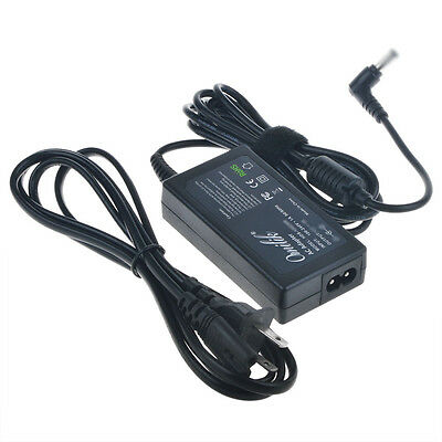 Omilik AC Adapter For Insignia DC12030013A Switching Power Supply Cord Charger