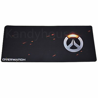 Speed Gaming Edition Large Mouse Pad XL For PC Laptop 700 x 300mm Fashion Mat