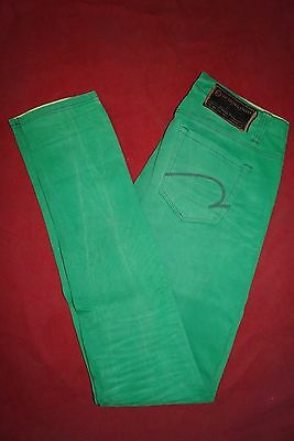 ONE GREEN ELEPHANT Jeans - W28/L34 - TOP Zustand