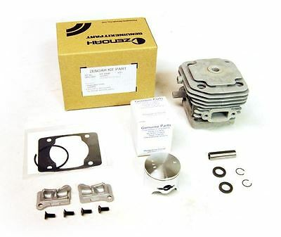 Zenoah G320 Replacement Cylinder Head Kits for Zenoah G320 Engines