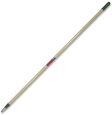 8 ft - 16 foot Adjustable Telescoping Paint Roller Extension Pole Painting Tool