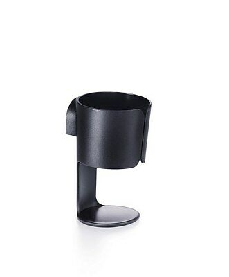 Cybex Priam Cup Holder *WAS £20* *NOW £15.99* *SAVE OVER £4!*
