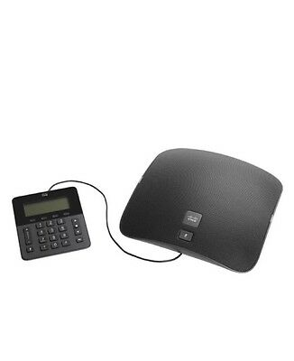 Cisco CP-8831-k9 Conference Phone