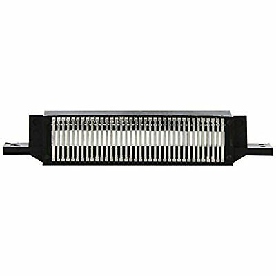 72 Pin Replacement Connector For Nintendo NES Cartridge Slot For Nintendo