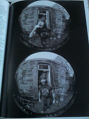 ACDC Bon Scott Picture & Article 4 pages 2014 to Frame? Image 30x21cm