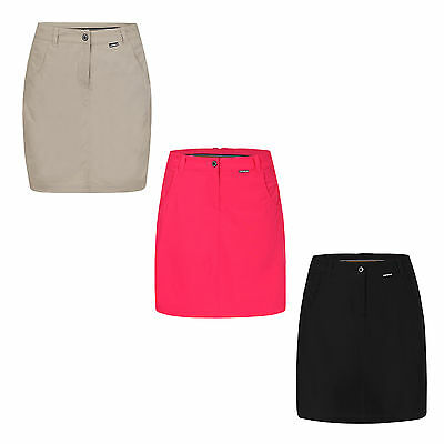 Icepeak female Skirt Sylvia 55982-990 NEU & OVP