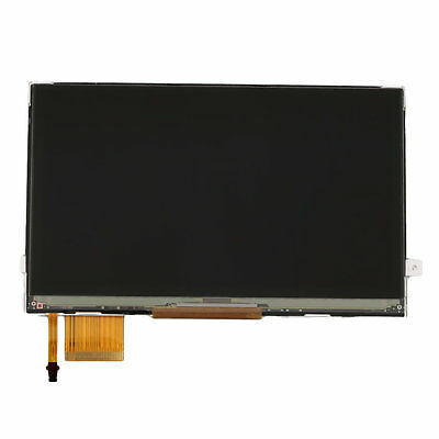 New LCD Display Screen Replacement for Sony PSP 3000 Repair Part #S