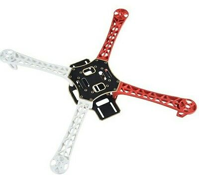 drone f450 frame fpv chasis kit