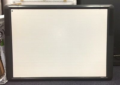 """78"""" Promethean 378 ActivBoard with Integrated Speakers"""