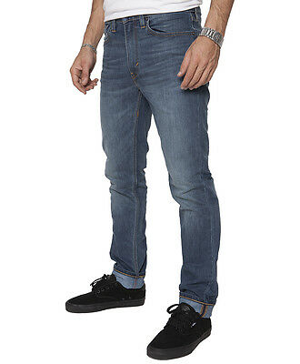 LEVI'S 511 Skateboarding Collection Jeans Men's, Authentic BRAND NEW