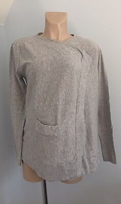Blooming Marvellous Maternity Cardigan Size 14