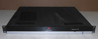 Polycom SoundStructure C16 Audio Processor with Ears