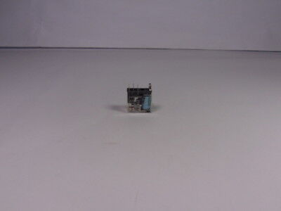 Omron G2R-2-SN-DC24 Power Relay  USED
