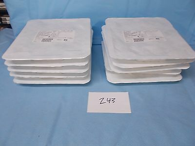 Arthrex AR-6421 Redeuce Tubing Systems (Lot of 10) EXP 2020