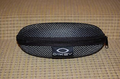 Oakley Sunglasses Case