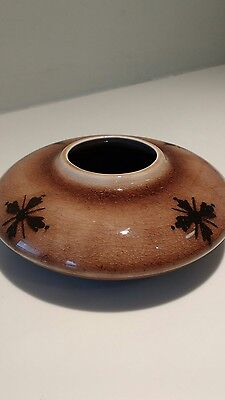 Antique Hampshire Pottery, J. S. T. & CO., Keene, NH