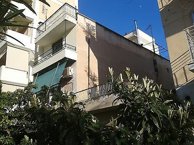 apartment/flat/house 2 bedroom freehold for sale in greece athens px welcome