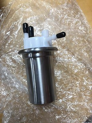 Honda Cbf125 Cbf 125 (2008 To 2015) Petrol Pump Fuel Pump