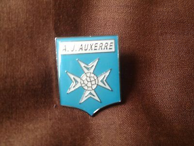 A.j. Auxerre - France / Ligue – Football Badge