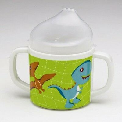 Sugarbooger Sippy Cup, Prehistoric Pals