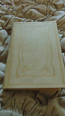Vellum Bound The Book Of Epictetus Discourses And Selections