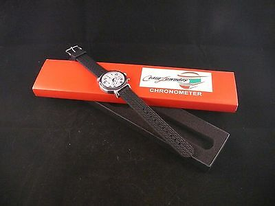 Craig Lowndes collection Sports Watch