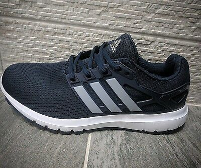 san francisco cb243 d645d Adidas Energy Cloud WTC M mens running  fitness  gym shoe size 10 REDUCED