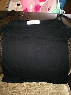 Breastvest Size S