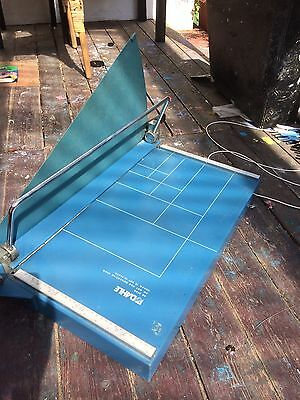 dahle guillotine 517 for A3