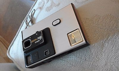 Vintage Kodak Disc 4000 Compact Film Camera