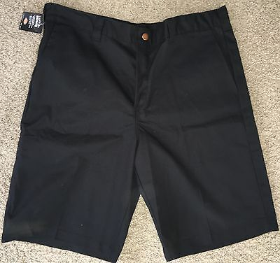 Dickies Men's Regular Fit Cell Phone Work Short - Size 38in - New!!