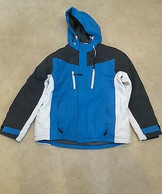 Boy's Snow/Ski Jacket Size 14 great condition