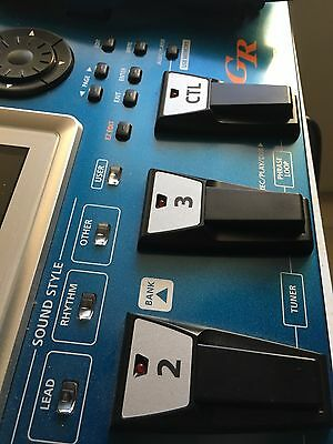 Roland GR55 in Very good condition