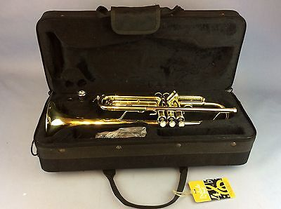 Prelude by Bach TR700 Trumpet Ship Worldwide