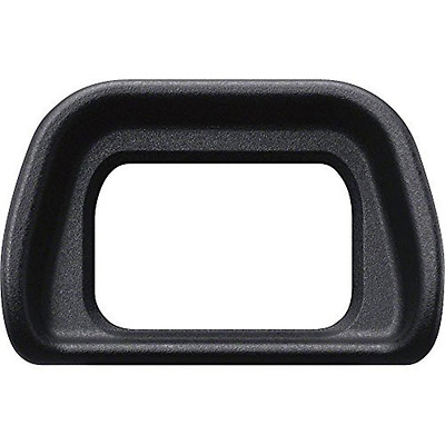 @PCTC Viewfinder Eyepiece Eyecup Eye Cup for Sony Nex-7 Nex-6 alpha a6000 a6300