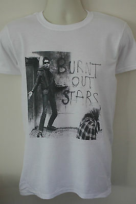 Shane Macgowan T-shirt All sizes  : send message after purchase / pogues mcgowen