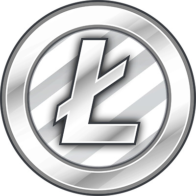 0.01 LiteCoin cryptocurrency £ 1.50 Transferred within 24 hours