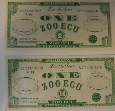 zoo tv tour money u2