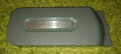 Xbox 360 60GB HDD Hard Drive
