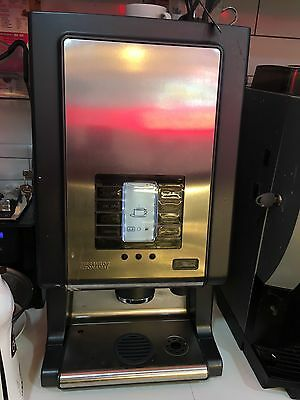 Bravilor Coffee Machine