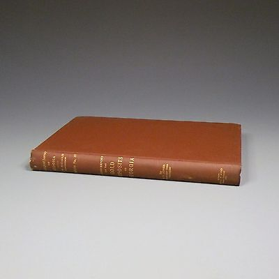 1909 book - Second Report on the Gold Deposits of Georgia - gold mining
