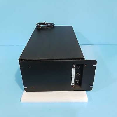 101-0101// Amat Applied 0010-09181 Dc Power Supply Precision 5000 Asis