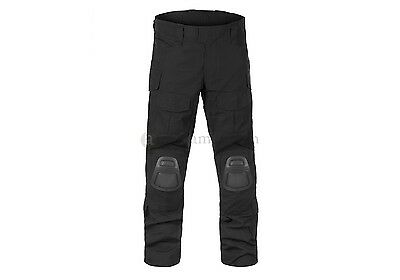 Crye Precision Combat Pants G3 Special Forces KSK  36/32