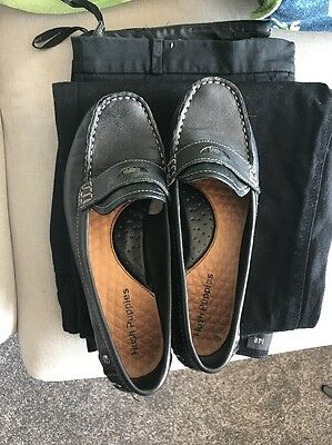 Bundle Shoes Size 5, Next Skinny Trousers And Dorothy PERKINS Trousers