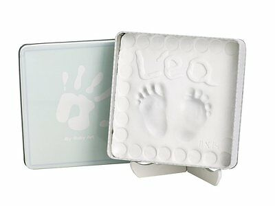 Baby Art empreinte Modern Magic Box Ocean