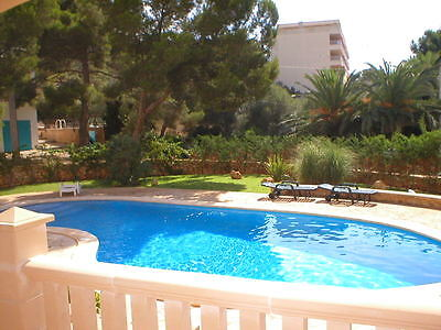 7nights OCT  APPT Porto Petro Mallorca Majorca Nr to Cala Dor Spain Sleeps 2-4