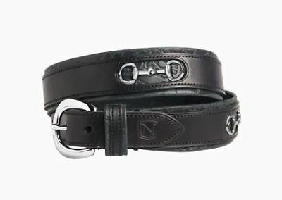 Noble Outfitters On the Bit Belt Horse Riding