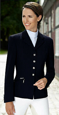 Pikeur Skarlett Ladies Show Jacket Horse Riding