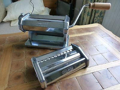 Imperia Pasta Machine (COLLECTION IN PERSON ONLY)